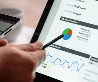 Marketing szeptany - Forma reklamy w sieci