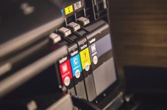 Toner do drukarki - oryginalny czy zamiennik?